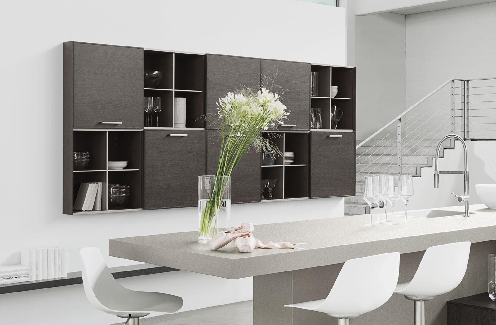 Kitchen Worktops Crowthorne Kitchens