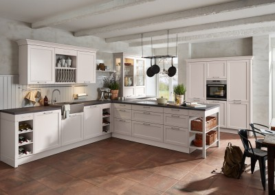 6035 ash taupe real wood lacquer