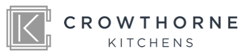 Crowthorne Kitchens