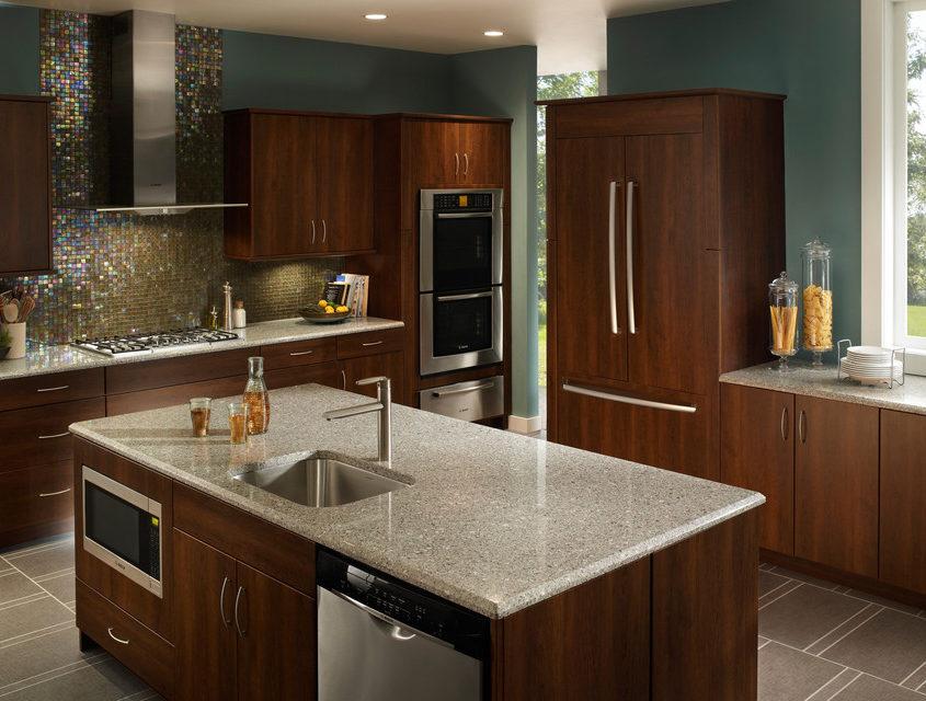 kitchen-alpina-white