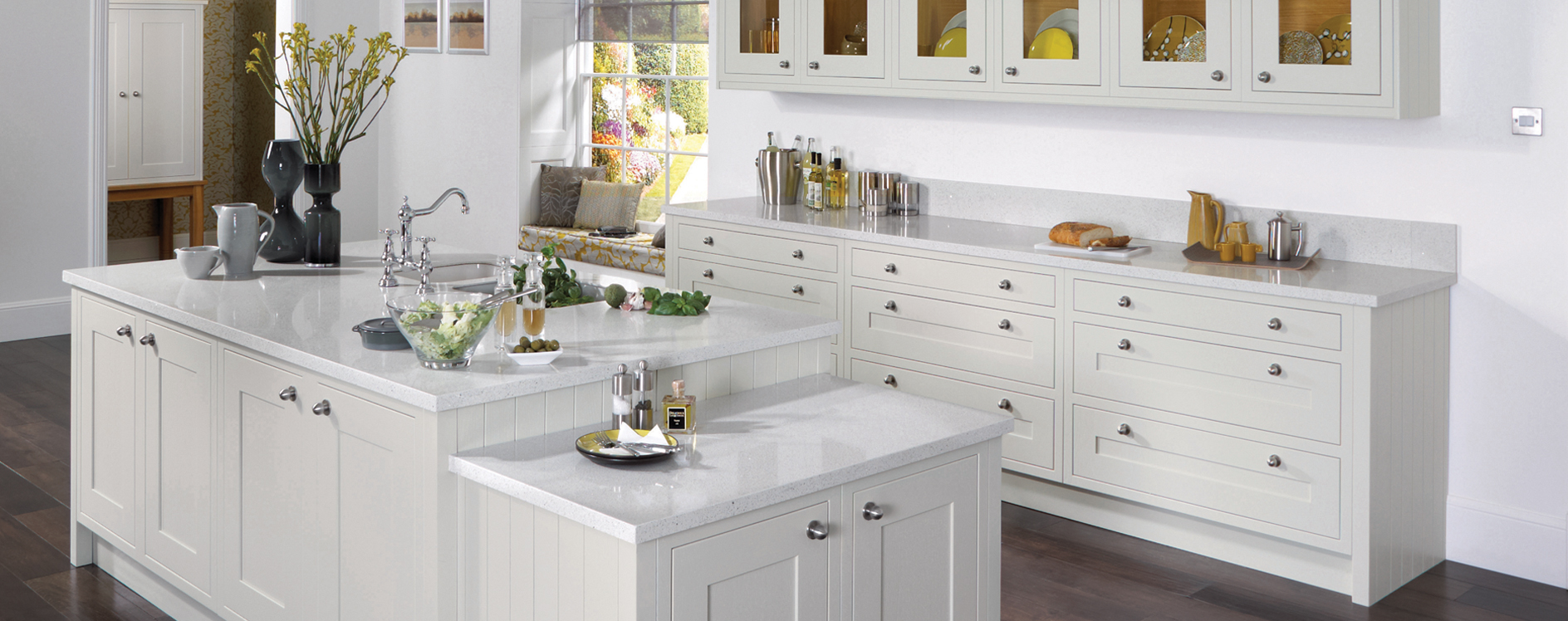 petworth-painted-french-grey-880-45